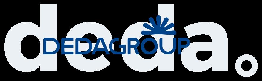 Dedagroup_corporate_logo