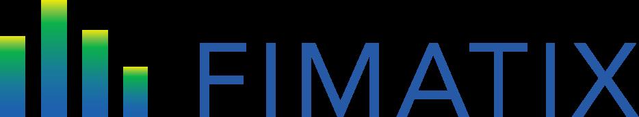 fimatix-logo-colour